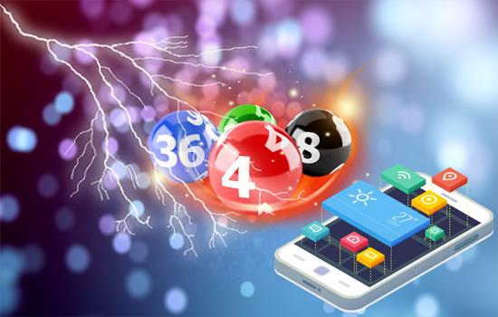 Qiu Qiu online gambling service bonus